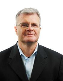 Ing. Petr Kareš