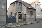 Prodej domu, Kladno - Kročehlavy, Rodinný, 120 m2