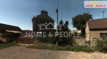 Prodej domu, Makotřasy, Rodinný, 300 m2