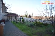 Prodej domu, Kladno - Kročehlavy, Rodinný, 250 m2