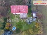Prodej domu, Valkeřice, Rodinný, 150 m2
