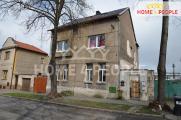 Prodej domu, Kladno, Rodinný, 220 m2