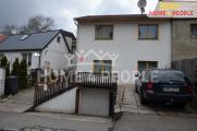 Prodej domu, Praha - Ruzyně, Rodinný, 192 m2