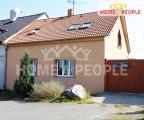 Prodej domu, Želenice, Rodinný, 141 m2