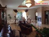 Prodej domu, Velké Přítočno, Rodinný, 301 m2
