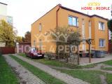Prodej domu, Praha - Záběhlice, Rodinný, 230 m2