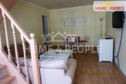 Prodej bytu, Karlovy Vary, Atypický, 120 m2