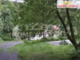 Prodej pozemku, Kořenov - Příchovice, Pro bydlení, 2000 m2
