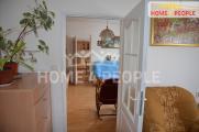 Prodej domu- 3 bytové jednotky, Vodochody - Straškov