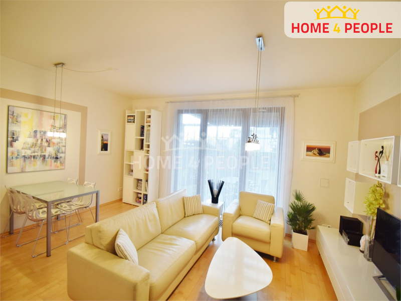 Prodej domu, Rodinný, 113 m2