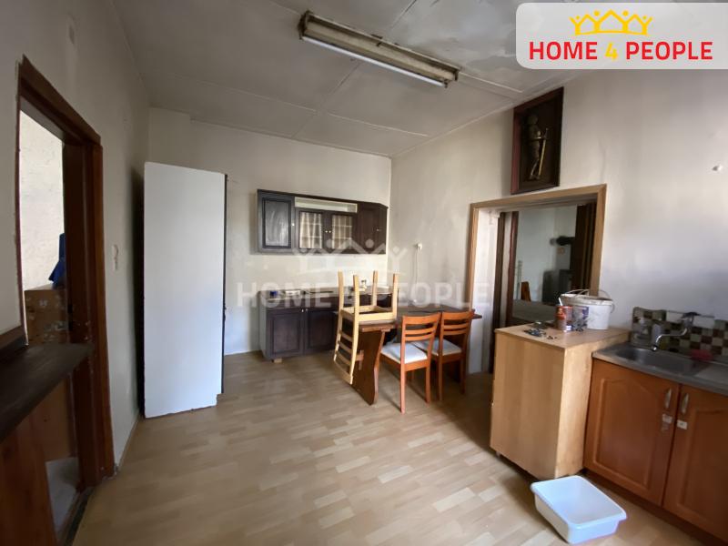 Prodej domu, Rodinný, 80 m2