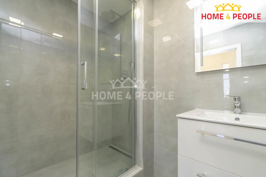 Prodej bytu, 3+kk, 68 m2